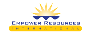 Empower Resources International